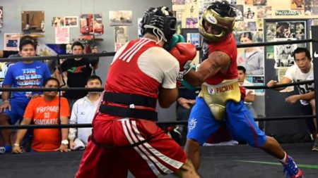 manny-pacquiao-sparring