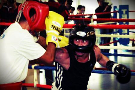 valero-morales-sparring
